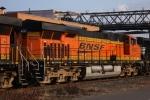BNSF 6242
